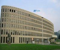 [比利时院校] Vrije Universiteit Brussel 荷语布鲁塞尔自由大学