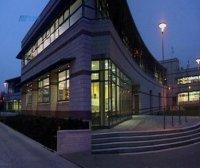 [爱尔兰院校] Letterkenny Institute of Technology 莱特肯尼理工学院