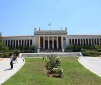 [希腊院校] university of peloponnese 伯罗奔尼撒大学