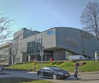 [波兰院校] University of Life Sciences in Lublin 卢布林生命科学大学