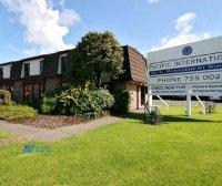 [新西兰院校] Pacific International Hotel Management School 新西兰太平洋国际酒店管理学院