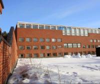 [芬兰院校] University of Jyväskylä 于韦斯屈莱大学