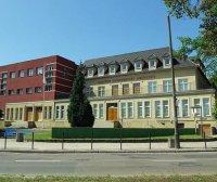 [波兰院校] Medical University of Gdansk 格但斯克医科大学
