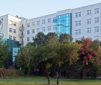 [波兰院校] Maria Grzegorzewska Academy of Special Education 华沙特殊教育学院