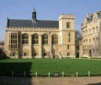 [瑞士院校] University of Geneva 日内瓦大学