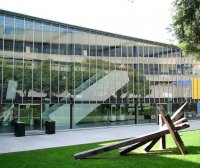 [澳大利亚院校]  Monash University 莫纳什大学
