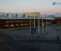 [瑞典院校] Karlstad University 卡尔斯塔德大学