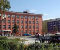 [俄罗斯院校]  Astrakhan 阿斯特拉罕国立大学