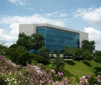 [新加坡院校] Nanyang Technological University 南洋理工大学