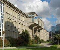 [瑞士院校] University of Fribourg 弗里堡大学