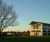 [新西兰院校] Universal College of Learning 国立联合学院