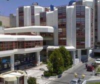 [希腊院校] Piraeus University 比雷埃夫斯大学
