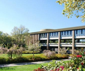 [澳大利亚院校] La Trobe University 拉筹伯大学