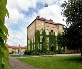 [瑞典院校] Kristianstad University College 克里斯蒂安斯塔德大学学院