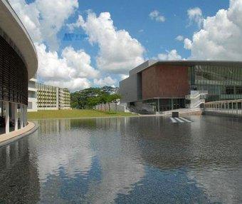 [新加坡院校] Republic Polytechnic 共和理工学院