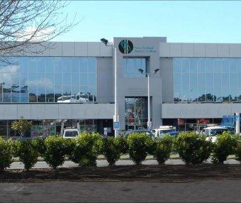 [新西兰院校] New Zealand Tertiary College 新西兰高等教育学院