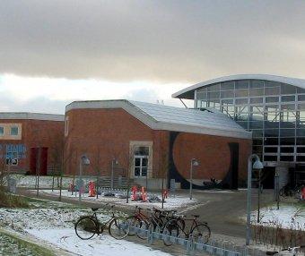[丹麦院校] Aalborg University 奥尔堡大学