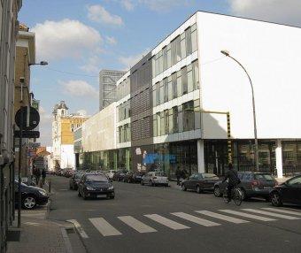 [比利时院校] Universiteit Gent 根特大学