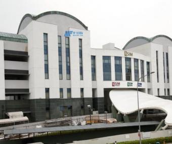 [新加坡院校] Singapore University of Social Sciences 新跃社科大学