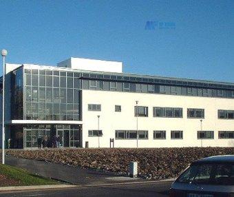 [爱尔兰院校] Institute of Technology, Sligo 斯莱戈理工学院