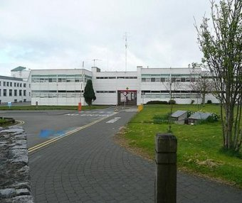 [爱尔兰院校] Galway-Mayo Institute of Technology 高威理工学院