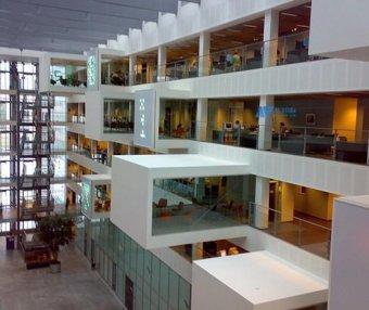 [丹麦院校] IT University of Copenhagen 哥本哈根信息技术大学
