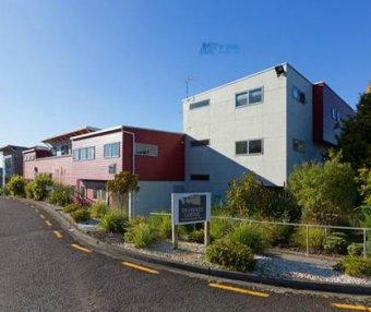 [新西兰院校] Western Institute of Technology at Taranaki 塔拉纳基西部理工学院