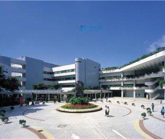 [马来西亚院校] Asia Metropolitan University  亚洲城市大学