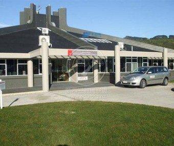 [新西兰院校] Whitireia Community Polytechnic 维特利亚国立理工学院