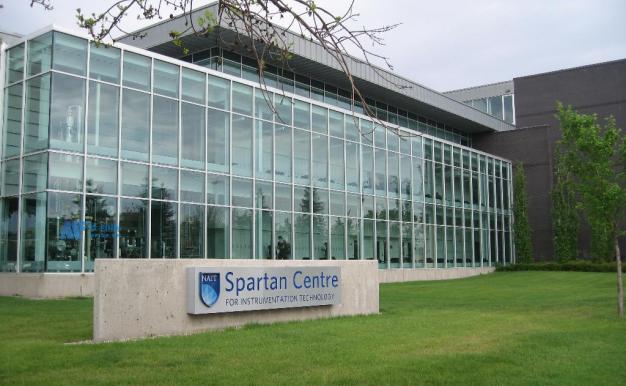 [加拿大院校] Northern Alberta Institute of Technology 北阿尔伯塔理工学院