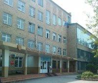 [俄罗斯院校] Krasnoyarsk 克拉斯诺亚尔斯克国立大学