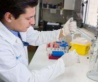 [塞浦路斯院校] Cyprus School of Molecular Medicine 塞浦路斯分子医学学院