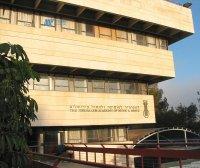 [以色列院校] The Jerusalem Academy of Music and Dance 耶路撒冷音乐和舞蹈学院