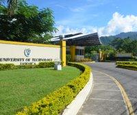 [牙买加院校] TUniversity of Technology,Jamaica 牙买加理工大学