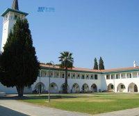 [塞浦路斯院校] University of Cyprus 塞浦路斯大学