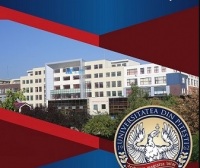 [罗马尼亚院校] University of pitishiti   皮蒂什蒂大学