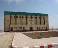 [埃及院校] Suez Canal University 苏伊士运河大学