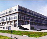 [保加利亚院校] Academy of the Ministry of   Interior - Sofia 内务部学院– 索非亚