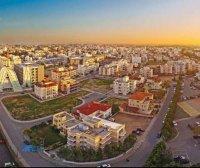 [塞浦路斯院校] University of Nicosia 尼科西亚大学