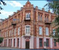 [乌克兰院校] Nicholas university 尼古拉耶夫国立师范学院