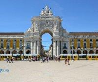 [葡萄牙院校] Technical University of Lisbon 里斯本理工大学