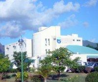 [毛里求斯院校] University of Technology, Mauritius 毛里求斯技术大学