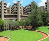 [南非院校] University of Johannesburg  约翰内斯堡大学