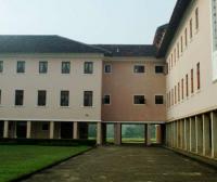 [斯里兰卡院校] University of Peradeniya 佩拉德尼亚大学