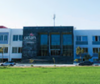[塞浦路斯院校] University of Central Lancashire Cyprus 中央兰开夏大学塞浦路斯分校