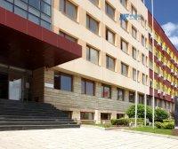 [保加利亚院校] Higher School of Insurance   and Finance - Sofia 保险与金融高等学校 – 索非亚