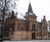 [乌克兰院校] Lviv Business School  利沃夫商学院