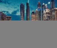 [阿联酋院校] Heriot-Watt University, Dubai Campus 赫瑞瓦特大学迪拜分校