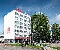 [捷克院校] Institute of Technology and Business in České Budějovice 捷克布杰约维采技术与商务学院