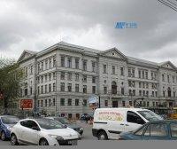 [罗马尼亚院校] Universitatea Craiova 克拉约瓦大学